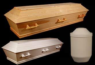 kiste-urne-udvalg